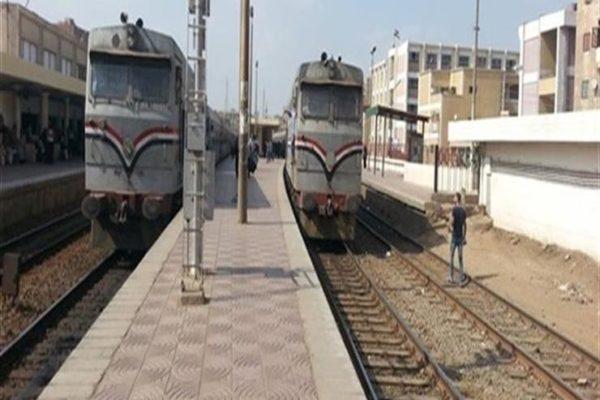 السكة الحديد تكشف موعد عمل القطارات عقب انتهاء عيد الفطر
