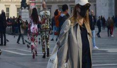 إيطاليا تدرس تخفيف قيود التنقل بين أقاليمها