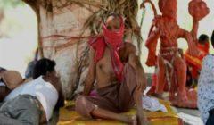 موجة حارة غير مسبوقة منذ عقدين بالهند: الحرارة تجاوزت 47 درجة