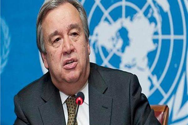 الأمم المتحدة: يجب عرض الإعفاء من الدين لجميع الدول النامية ومتوسطة الدخل