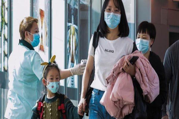 كوريا الجنوبية تسجل 58 حالة إصابة جديدة بكورونا