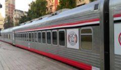 21 مليار جنيه خسائر متوقعة للسكة الحديد وماسبيرو خلال العام المقبل
