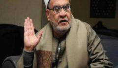 أحمد كريمة: الجنة ليست حكرًا على دين دون غيره.. والشهادة تُبنى على المواطنة