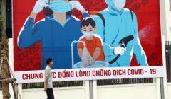 نموذج آسيوي يتحدى الوباء.. لماذا لم تسجل فيتنام أية وفيات جراء كورونا؟