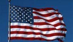 الولايات المتحدة تصف طباعة عملة ليبية في روسيا بالمزيفة