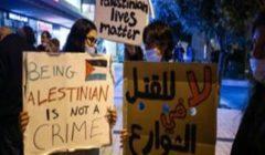 مقتل إياد الحلاق: هل قتلت إسرائيل شابًا فلسطينيا أعزل لتبعث برسالة ما؟