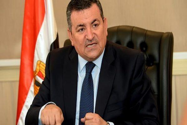 وزير الإعلام يعلن تغيير مواعيد حظر التجوال بدءًا من اليوم