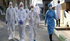 حماية المستهلك الروسي: ارتفاع إصابات كورونا إشارة تحذير للمواطنين