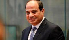 السيسي يصدر قرارًا بالعفو عن بعض المحكوم عليهم بمناسبة عيد الفطر