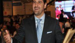 ظهور جديد لرجل الأعمال السوري رامي مخلوف: الأمن اعتقل موظفيه