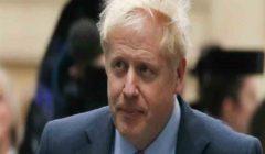 وزيرة بريطانية تثير جدلا باتهام مستشاري الحكومة بتقديم نصائح خاطئة حول كورونا