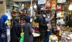 """إيران تحذر من """"اتجاه تصاعدي"""" للعدوى مع تخطي الإصابات المئة ألف"""