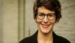 صحفية ألمانية تتهم الرئيس الفرنسي الأسبق ديستان بالتحرش الجنسي
