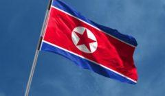 """كوريا الشمالية تصف مناورات عسكرية كورية جنوبية بـأنها """"استفزاز خطير"""""""