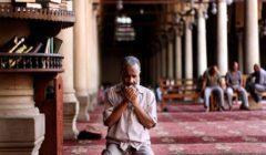 ملتقى الفكر الإسلامي: الدعاء منحة عظيمة للصائمين والعمل الصالح أساس الاستجابة