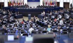 قادة الاتحاد الأوروبي يطالبون بمزيد من الجهود لمكافحة كورونا