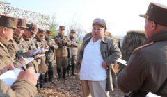 """منشق كوري شمالي ينشر """"تكهنات"""" بشأن وفاة الزعيم كيم جونج أون"""