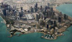 قطر: لا يستطيع أحد التنبؤ بما سيحدث لاحقا.. والشرق الأوسط قد يواجه اضطرابات اجتماعية