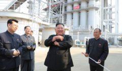 لدواع مرضية أم مخطط سياسي.. لماذا اختفى زعيم كوريا الشمالية؟