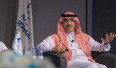 وزير المالية السعودي: نتخذ إجراءات مؤلمة ونعتزم إصدار أدوات دين بـ100 مليار