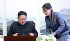 أبناؤه أم شقيقته.. من هو خليفة زعيم كوريا الشمالية في الحكم؟