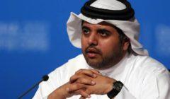 سفير قطر لدى روسيا يكشف حقيقة فيديوهات محاولة الانقلاب