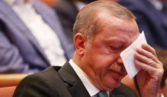 محلل سياسي: العدد الحقيقي لمصابي كورونا في تركيا 40 مليون حالة | فيديو