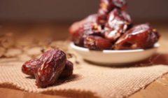 نصائح لنظام غذائي رمضاني يمدك بالطاقة والنشاط خلال صيامك
