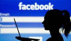 فيس بوك تزيل ثماني شبكات زائفة أحداها مملوكة لايران