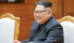 """تقرير استخباراتي كوري جنوبي يكشف عن """"مشاغل"""" كيم خلال فترة اختفائه"""