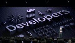 أبل تبحث مستقبل أنظمة التشغيل فى مؤتمر افتراضي.. 22 يونيو