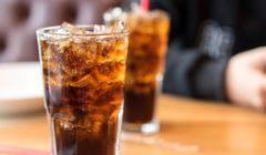 دراسة بالقومي للبحوث: المشروبات الغازية تعرض الصائم للعطش في نهار رمضان