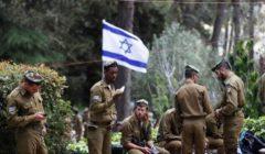 جيش الراقصين.. مواقف محرجة لجنود الاحتلال داخل الوحدات العسكرية | فيديو وصور