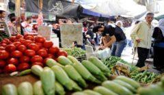 """""""أبو ظبي للزراعة"""": كورونا يحتاج لحامل بشري أو حيواني ليتكاثر ولا ينتقل بالطعام"""