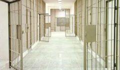 كورونا يخترق سجون النساء في الكويت ويصيب امرأة برتبة ضابط