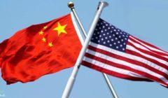 بكين تهدد بالرد على تقييد واشنطن تأشيرات الصحفيين الصينيين