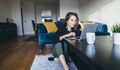 4 عوامل تحدد أفضل متصفح لاهتماماتك عند العمل من المنزل