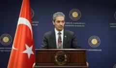 بعد فضح مطامعها.. تركيا تتطاول على مصر والإمارات