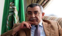 الجامعة العربية تدين تمديد إغلاق مكتب تلفزيون فلسطين الرسمى في القدس