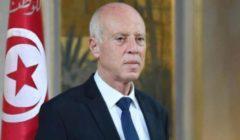برلمانيون يتهمون قيس سعيد بالتحريض ضدهم ويهددون بسحب الثقة منه