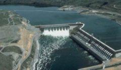 السودان يرفض مناورة إثيوبية لتوقيع اتفاق جزئي حول ملء بحيرة سد النهضة
