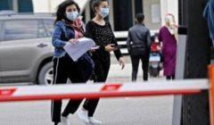 لبنان يعيد فرض إغلاق تام لمدة 4 أيام مع ارتفاع الإصابات بكورونا