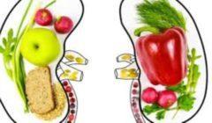 4 أطعمة احذر تناولها لحماية رئتيك