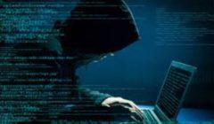 برنامج خبيث يسرق بطاقات ائتمان مستخدمي 1200 متجر على الإنترنت