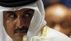 فهد آل ثاني: أنباء عن مقتل أفراد من الأسرة القطرية الحاكمة