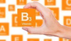 علاج بسيط بفيتامين B3 لمرض مستعصٍ قد ينهي معاناة الكثيرين