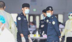 الكويت تعلن إجراء جديدا تجاه الوافدين قبل سفرهم أو إبعادهم إلى بلادهم