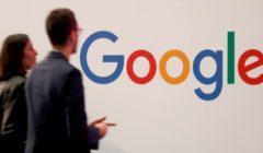 """القضاء الأمريكي يستعد لملاحقة """"جوجل"""""""