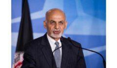 الرئيس الأفغاني يوقع اتفاقا لتقاسم السلطة مع منافسه في الانتخابات
