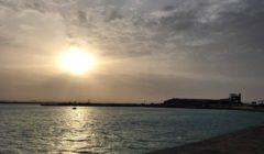مركز بحري بريطاني: تعرض سفينة لهجوم قبالة سواحل اليمن